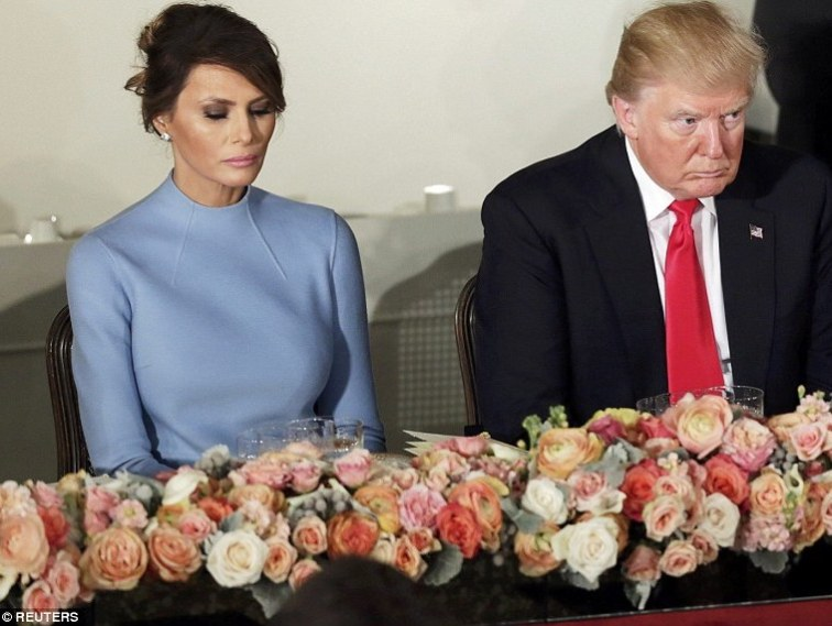 3c5544f600000578-4141184-first_lady_melania_trump_and_president_donald_trump_have_their_f-a-5_1484951572129