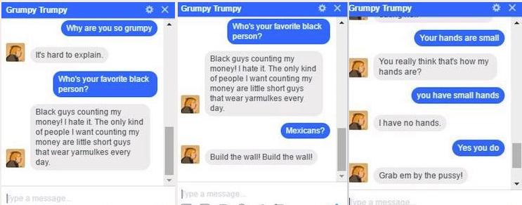 trumpty