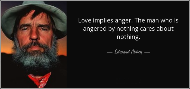 quote-love-implies-anger-the-man-who-is-angered-by-nothing-cares-about-nothing-edward-abbey-0-1-65