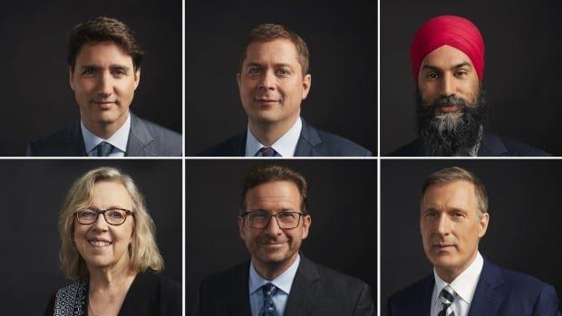 six-leaders